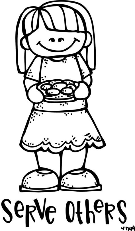 Coloring Pages Lds Sunbeams Melonheadz Lds Illustrating Lds Sunbeam Coloring Pages