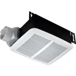 300 cfm exhaust fan with light nutone quiet test 300 cfm ceiling exhaust fan qt300