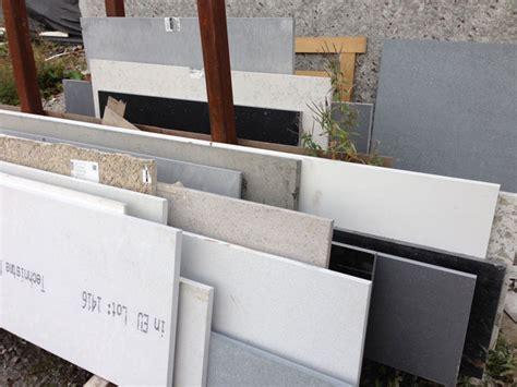 Excel Granite & Marble Cheshire, Crewe, Knutsford & Northwich