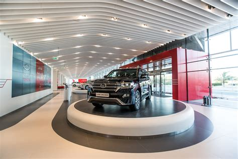 afm toyota project of the week afm toyota the wave sbid