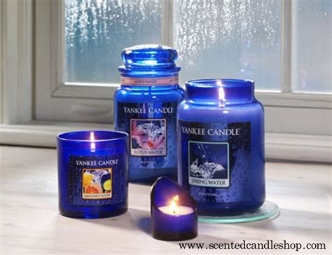 candele shop on line 151 best yankee candle wishlist images on