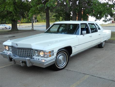 auto air conditioning repair 1995 cadillac fleetwood spare parts catalogs 1974 cadillac fleetwood limousine for sale