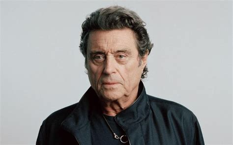 ian mcshane game of thrones is just and dragons