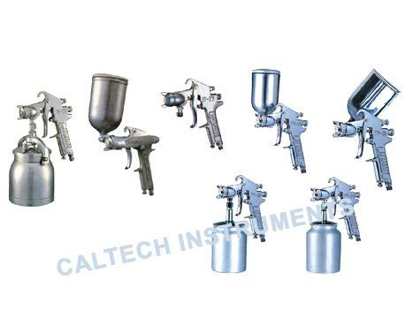 Air Spray Gun F75 Gravity Xenon Nozzle 1 5mm Tabung Ata Murah spray gun manufacturers and suppliers caltech instruments