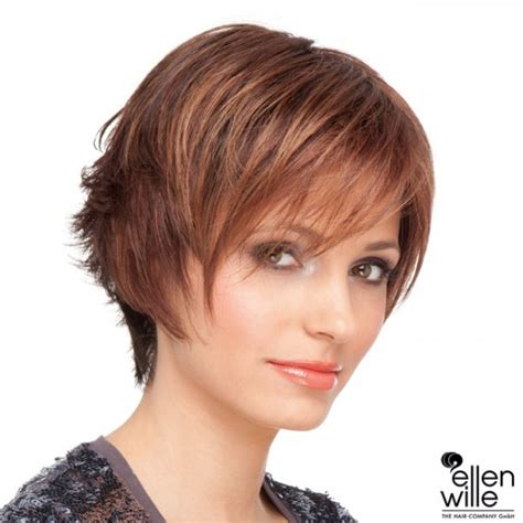 Cheveux Court Ou Comment Choisir by Comment Choisir Sa Perruque Coupe Courte A Choisir