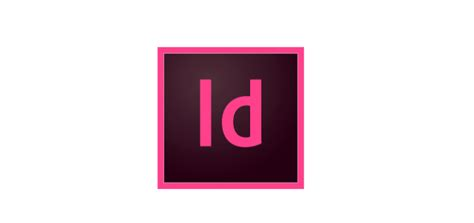 indesign logo templates related keywords suggestions for indesign logo