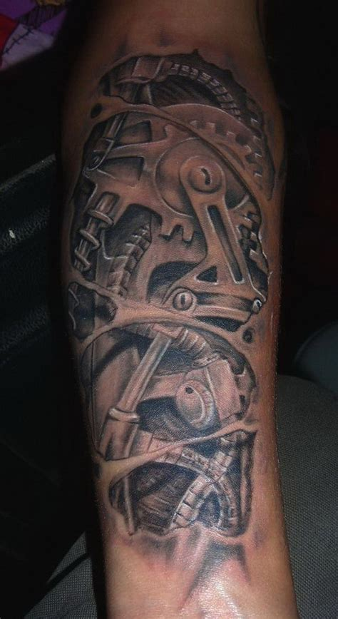 mechanic tattoo ideas 37 best mechanic tool designs images on