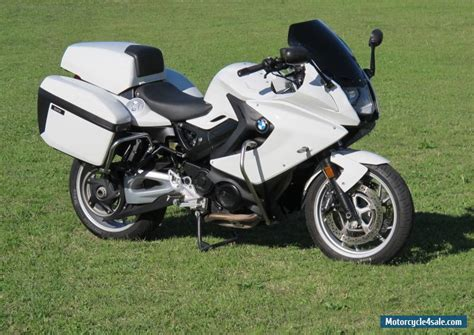 used bmw f800gt for sale bmw f800gt for sale in australia