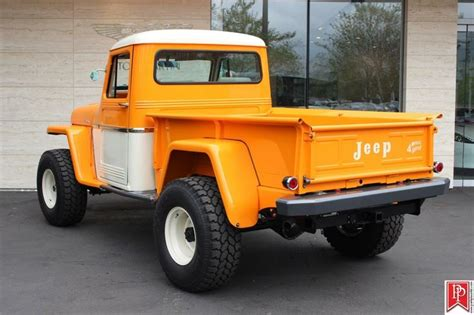 vintage jeep wrangler 17 best images about jeeps on jeep cj7 lifted