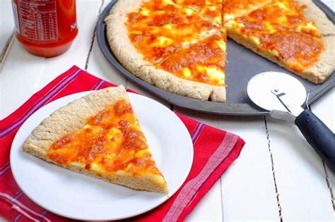 best flour for pizza spelt flour pizza dough recipe