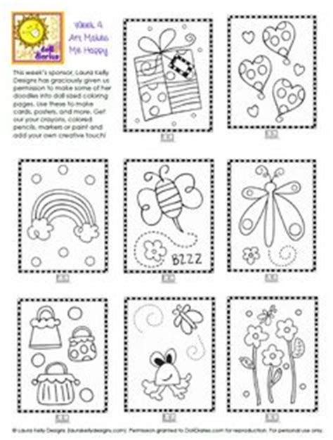 American Doll School Worksheets by 1000 Images About Projects To Try On Play Day