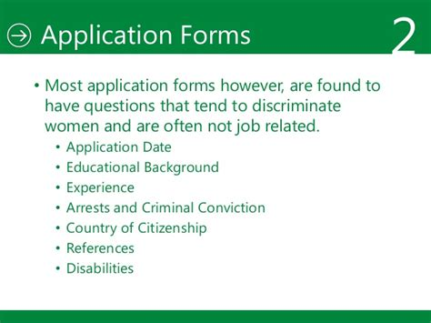 Citizenship Experience With Criminal Record Matching
