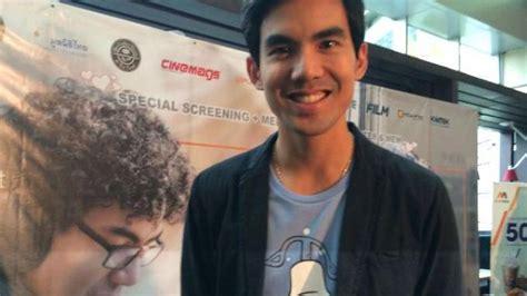 film one day thailand ada pengalaman pribadi aktor thailand ter chantavit di