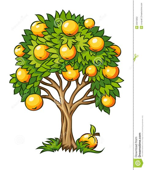 the fruit tree fruit tree clipart clipart suggest
