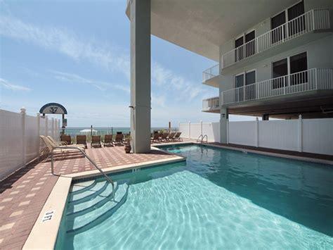 4 bedroom condos in panama city beach florida marisol condos southern vacation rentals