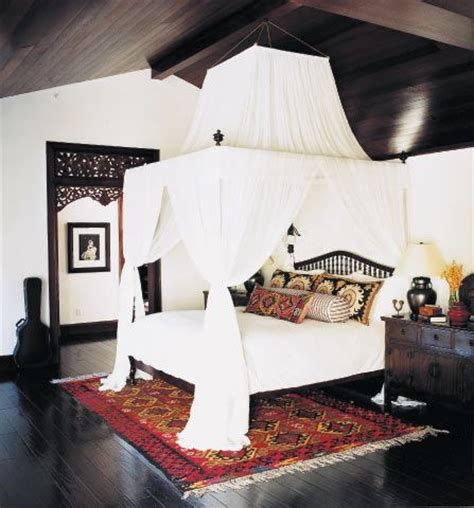sultry bedroom ideas 1000 images about sultry romantic bedrooms on pinterest