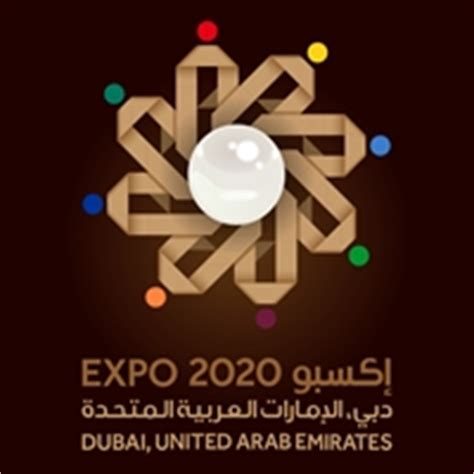 logo design competition expo 2020 dubai expo 2020 competition logo vector ai free download