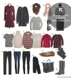 1000 images about winter collection on pinterest travel