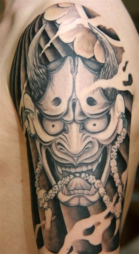 kabuki tattoo designs kabuki pesquisa tatuajesss