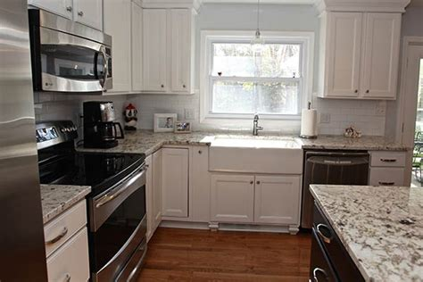 experienced kitchen remodeling near indianapolis in experienced kitchen remodeling near indianapolis in