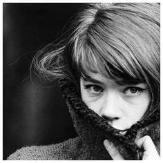 francoise hardy new york times mod things 60 s on pinterest pattie boyd mary quant