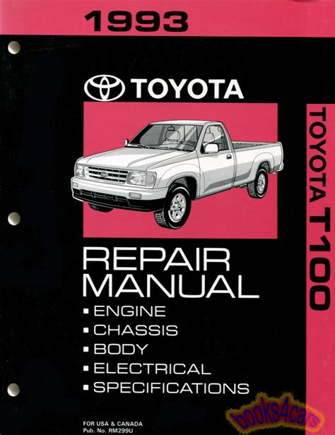 service manual 2004 toyota 4runner engine service manual 2004 toyota 4runner problems online