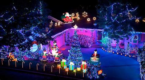 christmas lights energy usage ideas christmas decorating