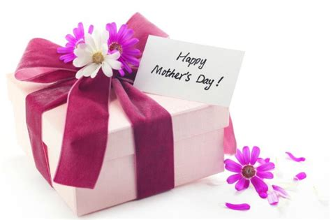 Mother S Day Gift Cards - 5 last minute mother s day gifts