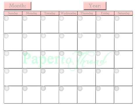 blank daily calendar pages 2015 search results for blank daily schedule page 2