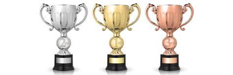 Heller Mba Ranking by Scheller Ranks High In List Of Best Business Schools In