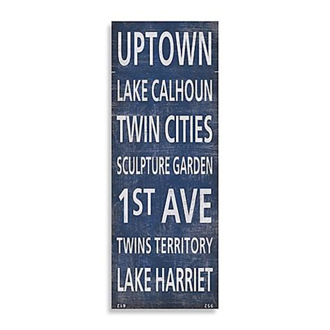 bed bath and beyond minneapolis minneapolis st paul places canvas wall art bed bath