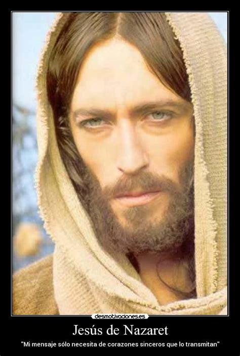 imagenes bellas de jesus de nazaret imagenes de jesus de nazaret car interior design