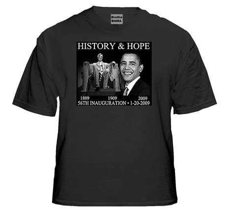obama lincoln memorial barack obama quot lincoln memorial quot mens t shirt