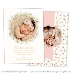 baby card template photoshop 1000 images about birth announcement templates family
