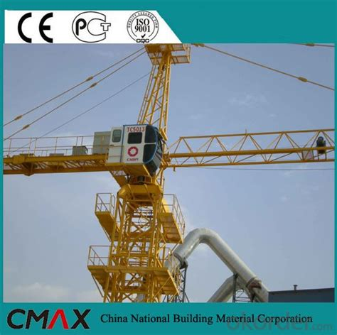tower sections for sale topkit tower craneq6010 tower crane spare parts tower