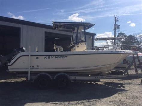 boats for sale in washington north carolina - Boats For Sale In Washington Nc