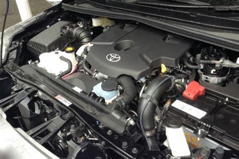 Mesin Innova Diesel toyota auto2000 probolinggo kelebihan dan kekurangan