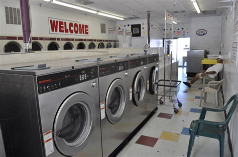 Laundry Mat Locations by Tarpon Springs Laundromat Tarpon Springs Laundry Best