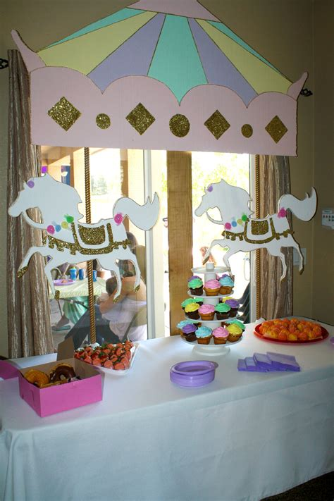 Pastel Decorations by Pastel Thebakeboutique