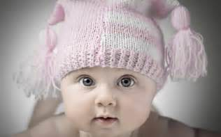 f pretty child beautyfull wallpapers most beautiful baby boy wallpaper 1
