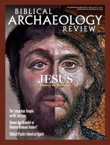 what did jesus really look like? – biblical archaeology