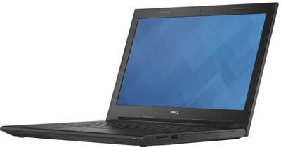 top 10 best laptops cost under rs. 30,000 in india 2015