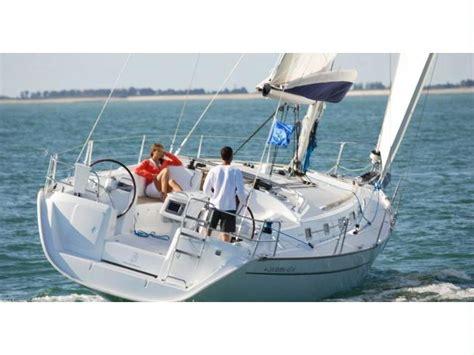 lade da cantiere barca beneteau cyclades 43 4 inautia it inautia