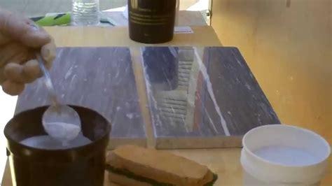 lucidatrice per pavimenti in marmo cera per marmo senza lucidatrice semplice e comfort in