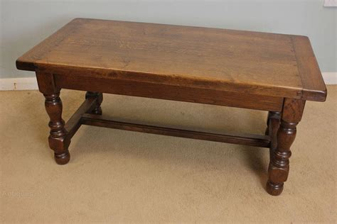 antique coffee table antique oak coffee table coffee table design ideas