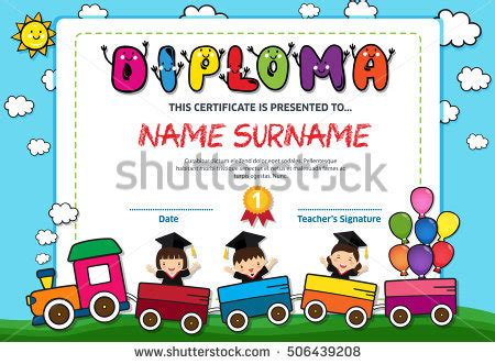 Preschool Background 1 Background Check All by Kindergarten Graduation Background Design Background