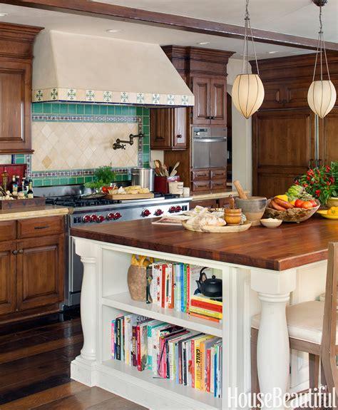 total home design center greenwood indiana 100 download kitchen backsplash ideas for how to