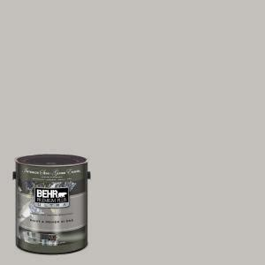 behr paint colors dozen roses 645 best images about paint the house on taupe