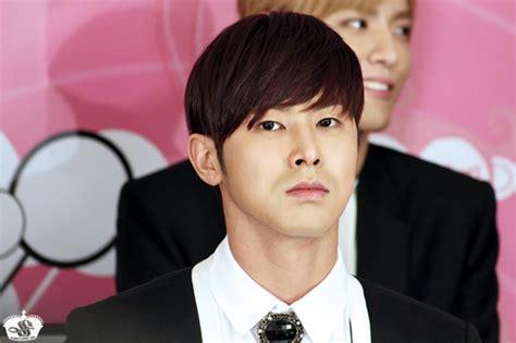 Yunho Uknow yunho u yunho dbsk fan 34048559 fanpop