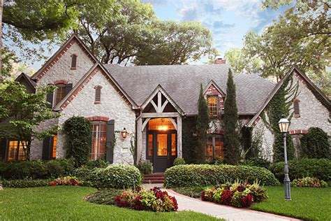 Victorian Style House Plans by 11737 High Forest Drive 10 Most Beautiful Homes In